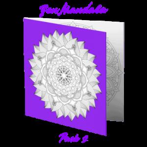 Zen Mandala Pack 2